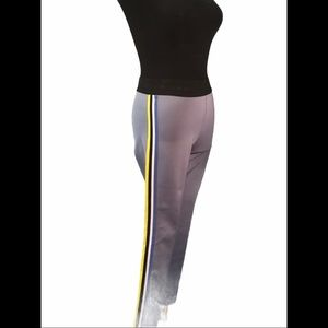 Koral leggings, size Med